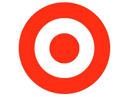 target to open earlier on thanksgiving wrex rockford s