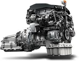 mercedes work truck mercedes vans sprinter and metris commercial vehicles