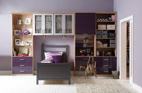 Space Saving Kids Bedroom Storage Beautiful Kids Bedroom For Built In Study Desk With
