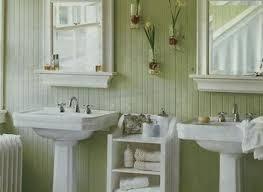 Light Green Bathroom Ideas Light Green Bathrooms Nurani Org