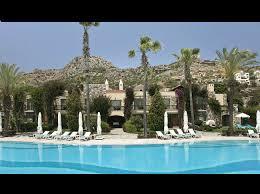 divan hotel bodrum g羝l t羮rkb羮k羮 divan bodrum palmira hotel tesis 纐zellikleri yorum ve