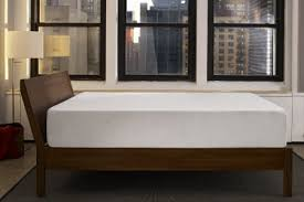 best mattress for back pain buying guide u0026 top 5 2017