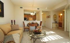 Rossmoor Floor Plans Walnut Creek Featured Properties This Feels Like Home