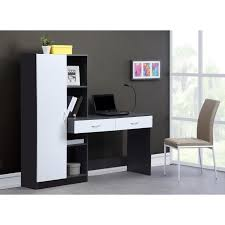 bureaux avec rangement bureau avec rangement bureau avec rangement avec rangements bureau