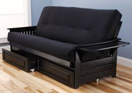 sofa sofa bed mattress replacement roselawnlutheran and also