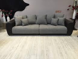 sofa g nstig kaufen bigsofa balu im kolonialstil sofa big sofa günstig kaufen