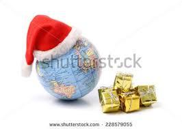 around the world banque d images d images et d images