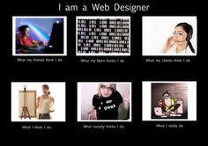 Web Design Memes - true story web design memes pinterest meme humor and memes