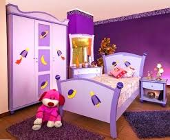 Pink And Purple Bedroom Ideas Purple Bedroom Ideas For Npedia Info
