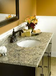 Vanity Supplies Wolf Vanity Tops Wolf Bathroom Vanities Bathroom Vanity Tops Wolf