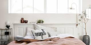 chambre en l 12 idées pour rendre une chambre cosy