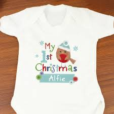 28 best beautiful personalised christmas gift ideas images on
