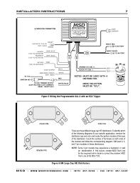 gm hei wiring diagram gm neutral safety switch diagram gm hei