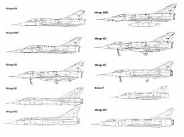 dassault si e social o mirage iii é um avião de caça supersónico projetado pela dassault