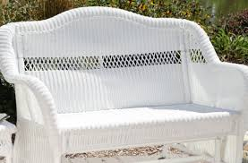 Furniture Lowes Rocking Chairs Glider - patio u0026 pergola rocker outdoor furniture garden swing bench wood
