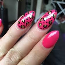 oq nail salon 230 photos u0026 231 reviews nail salons 3210 se
