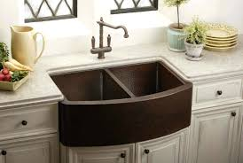 country kitchen sink ideas kitchen sink ideas images 3 factors to consider in choosing a