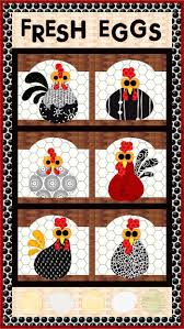 K Henblock Preis 4891 Best Images About Quilting U0026 Sewing Ideas On Pinterest Fat
