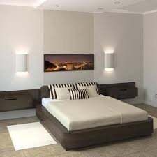 idee deco chambre chambre adulte decoration ides living social icon parking cildt org