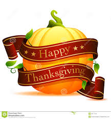 happy thanksgiving stock vector image of november design 26177126