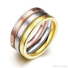 clearance wedding rings wedding rings jared engagement rings clearance fashion jewelry