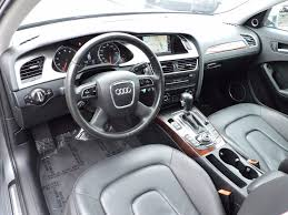 2010 audi a5 quattro used 2010 audi a4 2 0t premium plus at auto house usa saugus