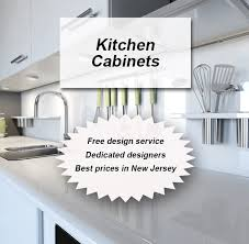 kitchen cabinets for sale aqua kitchen cabinets countertops sale in wayne nj