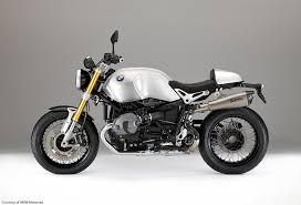bmw motocross bike 2016 bmw r ninet motorcycle usa
