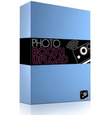 buy a photo booth buy now photo booth upload innovative photo booth software