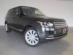 range rover land rover 2017 featured vehicles range rover sales near marblehead ma