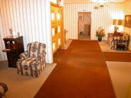 funeral homes in chicago tohle funeral home chicago funeral homes