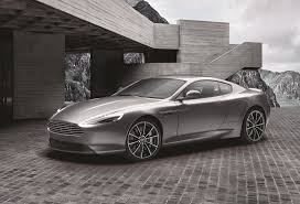 aston martin showroom aston martin gears up for u0027spectre u0027 launch with db9 gt bond edition