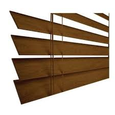 Wooden Blinds Home Depot 15 Best Shade O Matic Window Coverings Images On Pinterest