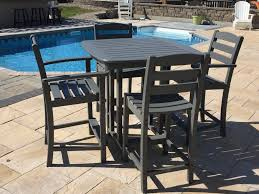 Casual Patio Furniture Sets - casual outdoor furniture u2013 leisure depot