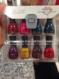 my nail polish obsession cosmoprof north america 2014 huge post