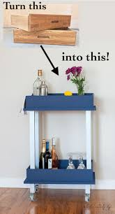 19 Awesome Diy Home Decor Ideas You Will Love 362131 Best Your Best Diy Projects Images On Pinterest Diy Home