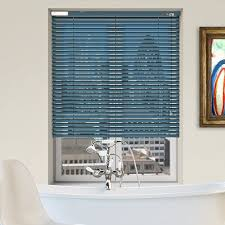 Motorised Vertical Blinds 22 Best Electric Venetian Blinds Images On Pinterest Venetian