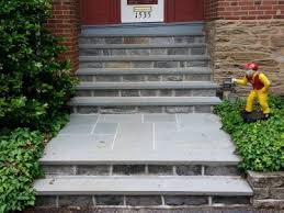 front entry ideas 68 best front entry ideas images on pinterest front entry