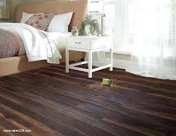 floor and decor jacksonville fl top floor and decor jacksonville images wood floor decor