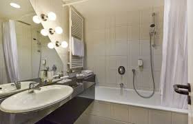 badezimmer bremen h hotel bremen great prices at hotel info