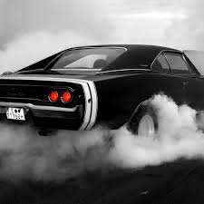 8tracks radio muscle car mix 8 songs free and music playlist