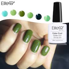 popular nail perfect buy cheap nail perfect lots from china nail