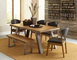Sunny Designs Vineyard Extension Table by Dining Couch Potato Slo Furniture In San Luis Obispocouch