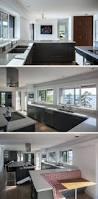1343 best kitchens images on pinterest modern kitchens