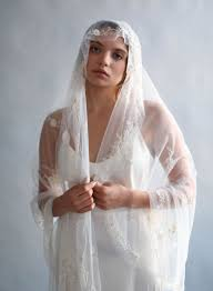 bridal veil veils bridal veils birdcage veils tulle veils modern veils