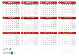 calendario escolar argentina 2017 2018 calendario para imprimir 2018 fieldstation co