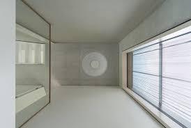 Esszimmer Stuttgart Mitte Wohnhaus In Stuttgart Geneigtes Dach Wohnen Baunetz Wissen