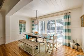 southern yellow pine direct home page