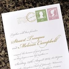 wedding invitations calligraphy calligraphy wedding invitation letter
