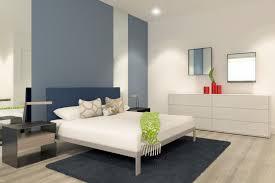 Torino Bedroom Furniture Bedroom Torino Bedrooms Lugher 3d